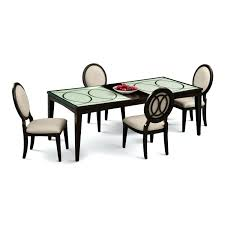 City Furniture Dining Table City Furniture Dining Chairs Table And 4 Chairs Value City