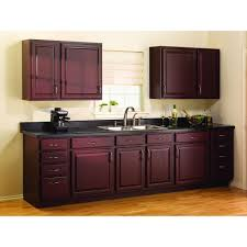 bamboo kitchen cabinets cost kitchen cool rta cabinets for creating your dream kitchen