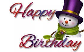 55th Birthday Quotes What Is The Best Birthday Wish Ever Quora