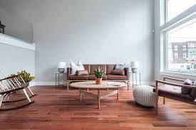 minimalist homes 8 minimalist homes that are big on style not on stuff