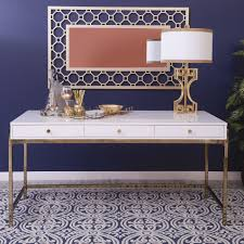 Osp Designs Looking For A Desk U2013 The Copper Moose