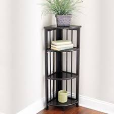 stackable bookcases solid wood 3 tier folding bookcase mantels front entrances and wood projects