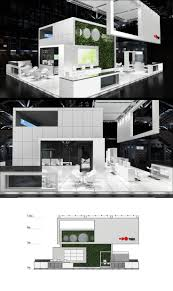 Home Design Expo Miami 1419 Best Exhibition Contents Images On Pinterest Exhibit Design