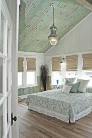 Wohnzimmer Optimal Einrichten Dachzimmer Mit Schrgen Einrichten Elegant Sanierung With