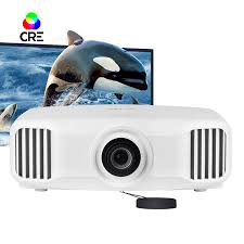 smart home theater projector list manufacturers of cre x8000 buy cre x8000 get discount on