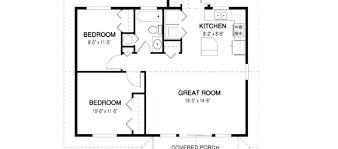 drawing floor plans simple floor planner simple floor plan maker inspirational popular