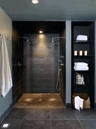 Olive Green Bathroom Standing Shower Bathroom Designbathroom Soft Cream Striped Carpet