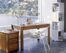Small Desk Design Impressive Small Office Desk Ideas 17 Best Ideas About Small