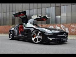 mercedes sl amg black series mercedes sls amg black series review
