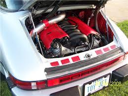 ls1 porsche 911 porsche 911 with chevy ls1 v8 05
