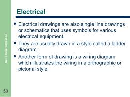types of electrical drawings in autocad u2013 yhgfdmuor net