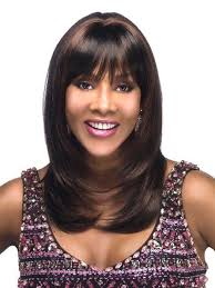 wigs for women with thinning hair african american wigs for black women wigs com the wig experts