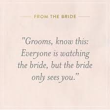 wedding quotes for and groom 237 best words wedding inspired images on wedding