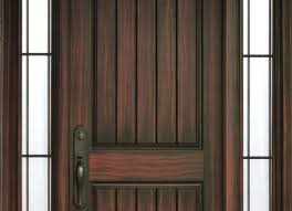 db classic collection french solid wood front doors toronto custom