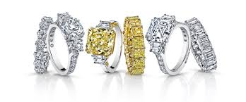 naples florida jewelers watches diamonds jewelry and watch