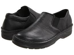 naot s boots canada naot footwear shoes shipped free at zappos