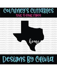 Texas Home Texas Home Svg Texas Svg Home Svg Texas Home Png From