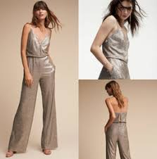 cheap jumpsuits for jumpsuits for cheap jumpsuits for cheap for sale