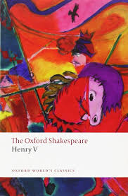 quotes about reading shakespeare 15 great literary quotes about mothers shortlist