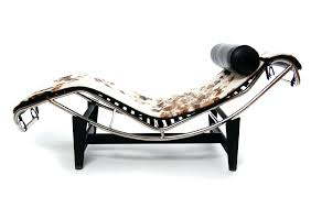 Lounge Chair Towel Covers Lounge Chair Le Corbusier Lc4 Lounge Chair Target Lounge Chairs