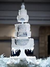 winter wedding cakes winter wedding cake wow 16 mind blowing ideas candy cake weddings