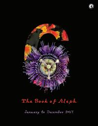 the book of aleph volume 6 by aleph book company issuu