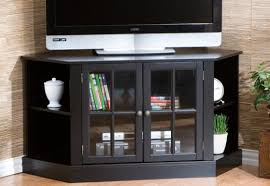 Wall Mounted Entertainment Console Cabinet Wall Mounted Media Cabinet Plans Amazing Corner Media