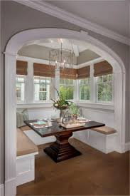 dining room decorations best 25 small dining rooms ideas on pinterest dining table