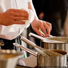 organisation du travail en cuisine 10 astuces pour organiser sa cuisine comme un grand chef 20 03