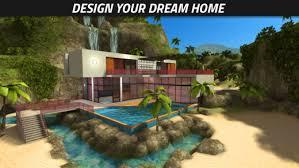 avakin life u2013 3d virtual world on the app store