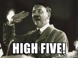 Inspirational Meme Generator - inspirational meme generator hitler 68 best images about hitler