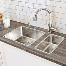 grohe faucet kitchen grohe kitchen faucets ladylux grohe kitchen faucets warranty grohe