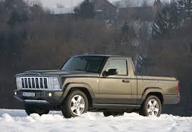 concept jeep truck 2013 jeep comanche 86 lwb 2 5 soon to be 350 v 8 ax 5 2wd