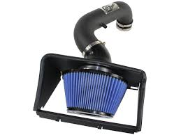 cold air intake for dodge ram 1500 5 7 hemi afe power 54 11632 magnum stage 2 pro 5r cold air intake