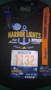 harbor lights half marathon harbor lights half 2014 fitnicerunner
