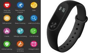 sleep app bracelet images M2 smart bracelet tracker with sleep heart rate monitor 90 off jpg