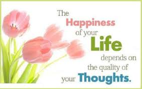 Quote About Happiness And Love by 72 Top Happiness Quotes And Sayings