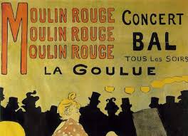 bureau poste toulouse review toulouse lautrec illustrates the epoch