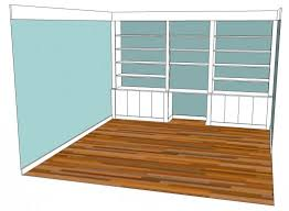 Building Shaker Cabinet Doors by Choosing Cabinet Door Styles Shaker And Inset Or Overlay Doors