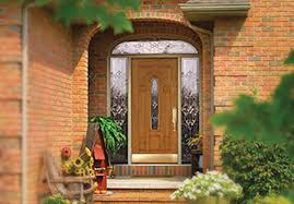 Exterior Doors Pittsburgh Metropolitan Window Replacement Windows Doors Pittsburgh