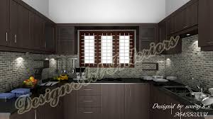 Kerala Home Design Moonnupeedika Kerala Design Art Interiors And Consultant Irinjalakkuda Thrissur
