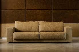 sofa konfigurator marquardt produktion konfigurator sofa und sessel aus bestem