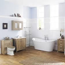 english heritage 800mm natural walnut bathroom mirrored cabinet