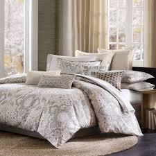 Down Comforter King Oversized Bedroom Magnificent Oversized Queen Comforters Oversized King