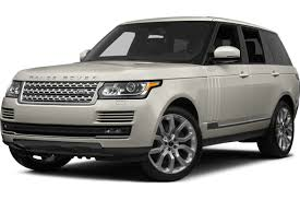 new lexus suv 2013 price 2013 land rover range rover overview cars com