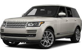 land rover car 2014 recall alert 2013 2016 land rover range rover 2014 2016 range