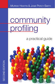 community profiling a practical guide auditing social needs