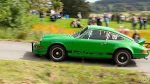 classic 1980 porsche 911 coupe for sale 1200 dyler