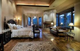 mediterranean style bedroom 53 luxury bedrooms interior designs designing idea