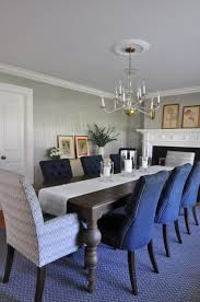 classic dining room tables ak classic dining room mamaroneck u2014 kam design